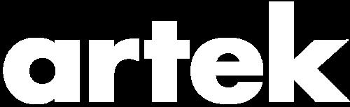 Artek_logo-white.png