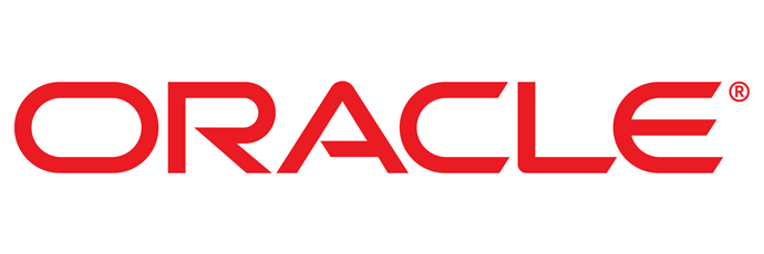 logo-oracle.png