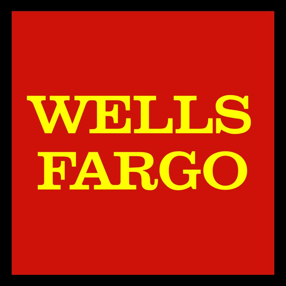 wells-fargo-logo-transparent.png