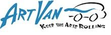 Art-Van-Logo-Header.jpg