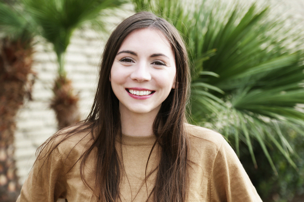 Kayla Dohmen