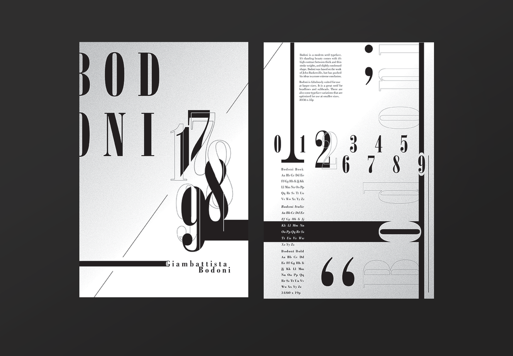 Bodoni_bwPSD_2.png