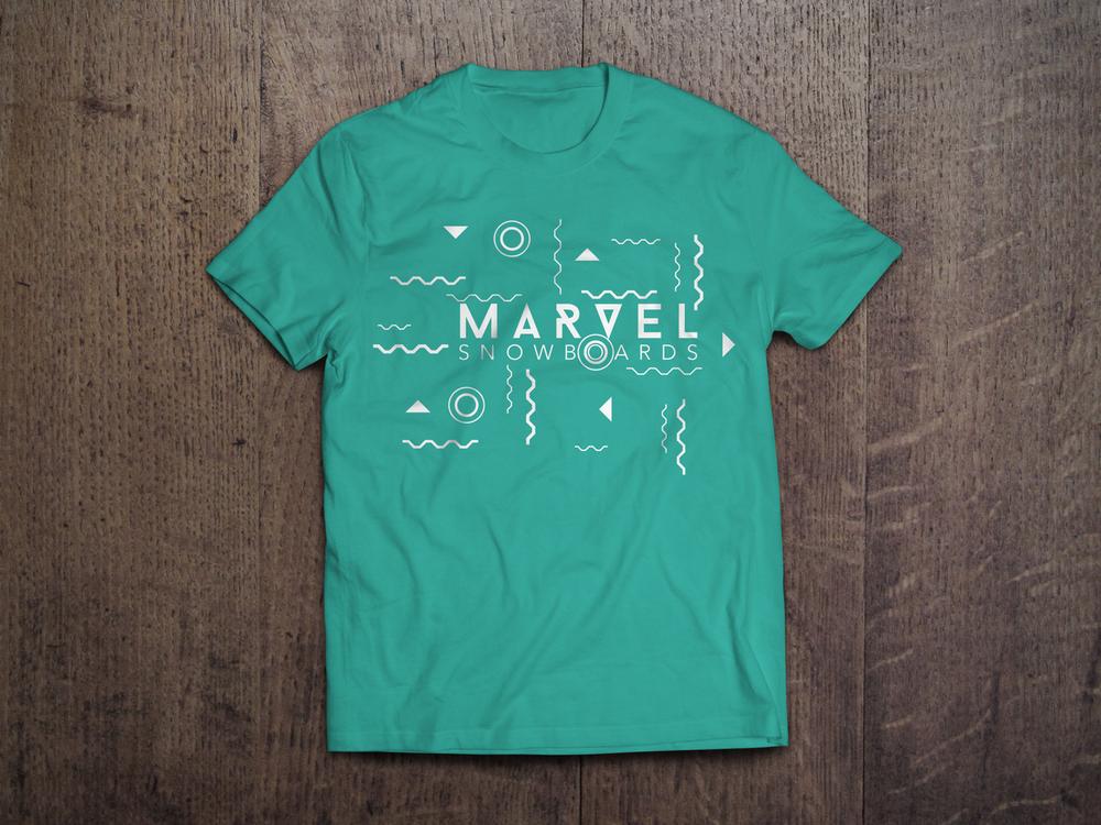 T-Shirt-MockUp_Front2.png