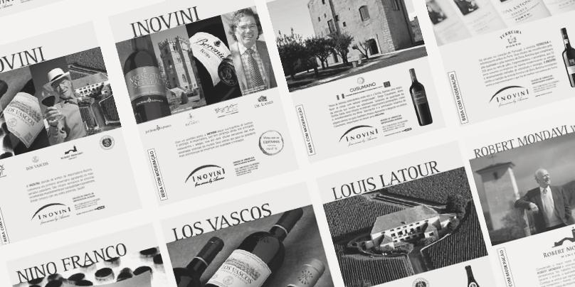 Inovini-Brand-Strategy.png