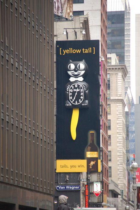 vinho_australia_tinto_wine_yellowtail.jpg