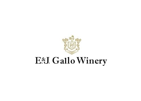 E&J Gallo