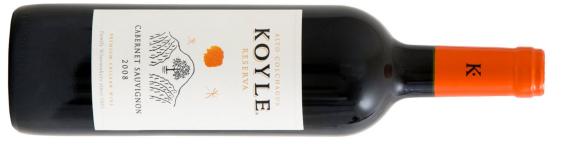 A Viña Koyle, no Alto Colchagua (Chile), busca ser referência no cultivo biodinâmico (crédito:  grandcru.com.br )