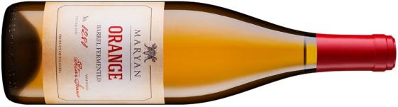 Países dos leste europeu, como a Hungria, são os grandes entusiastas dos vinhos laranjas  (crédito:  winelands.com.br ).