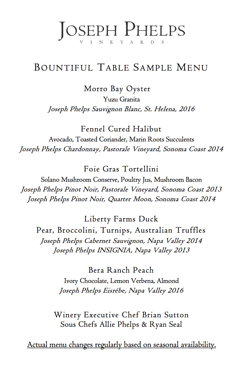 Bountiful Table Sample Menu copy.jpg
