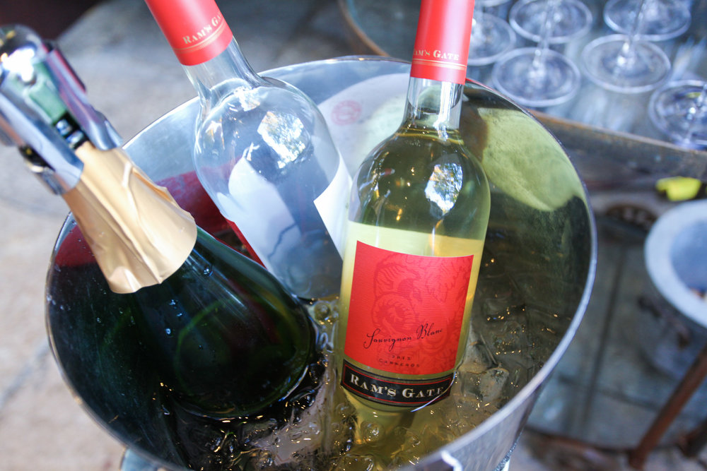 Image result for ram wine