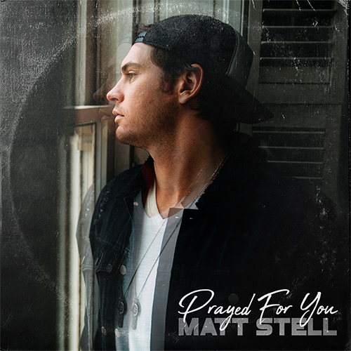 matt stell pray for you v2-500X500.jpg