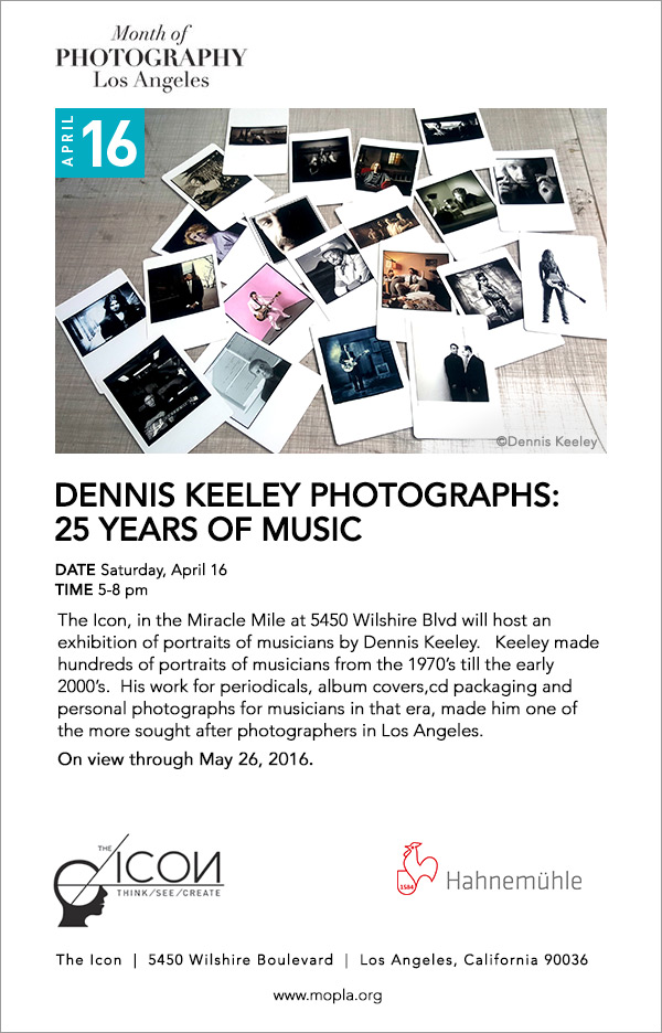 Dennis Keeley flyer 4-16-16.jpeg