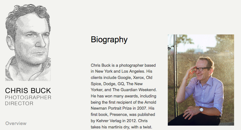 Chris Buck website bio.png