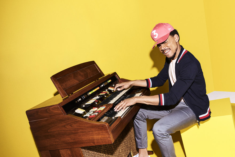 chance the rapper piano.jpg