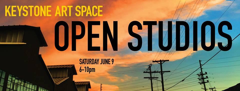 Ken Marchionno Open Studios.jpg
