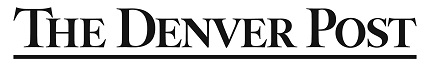Job_Logo_Denver_Post.jpg