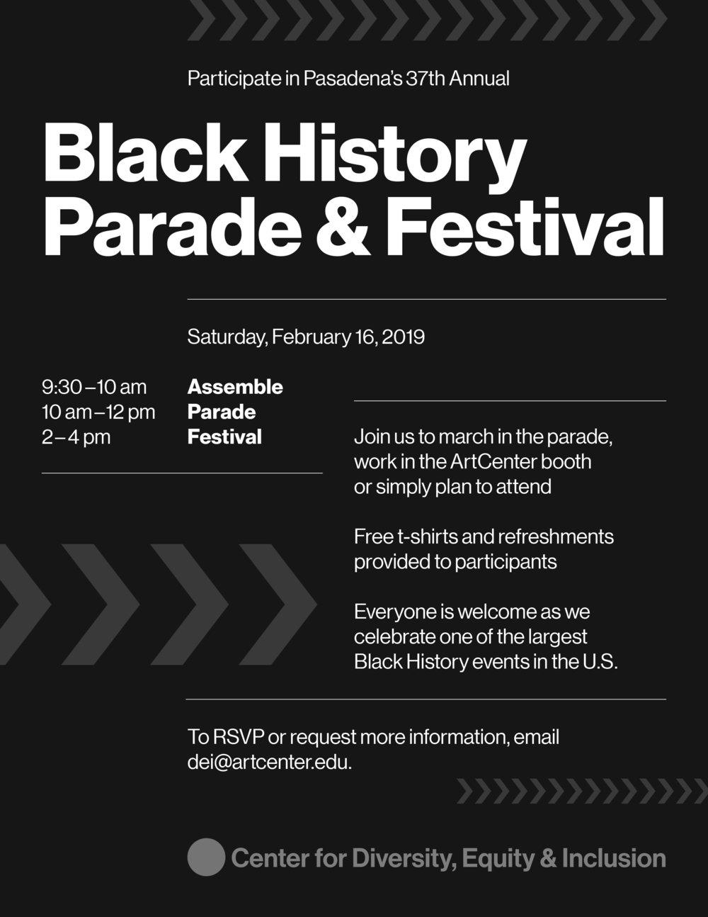 black history parade_8.5x11.jpg