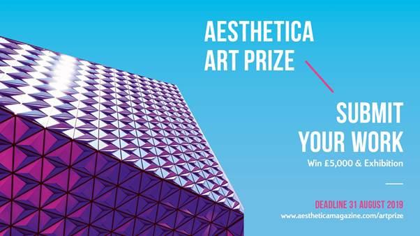 Aesthetica Art Prize.jpeg