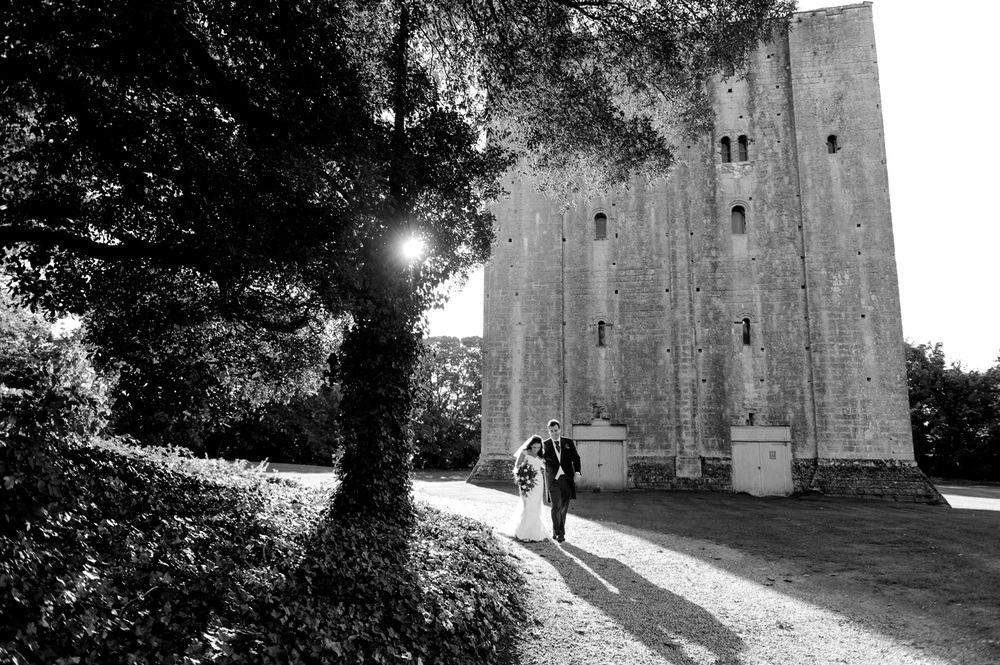 Hedingham-Castle-essex-wedding-photography-021.jpg