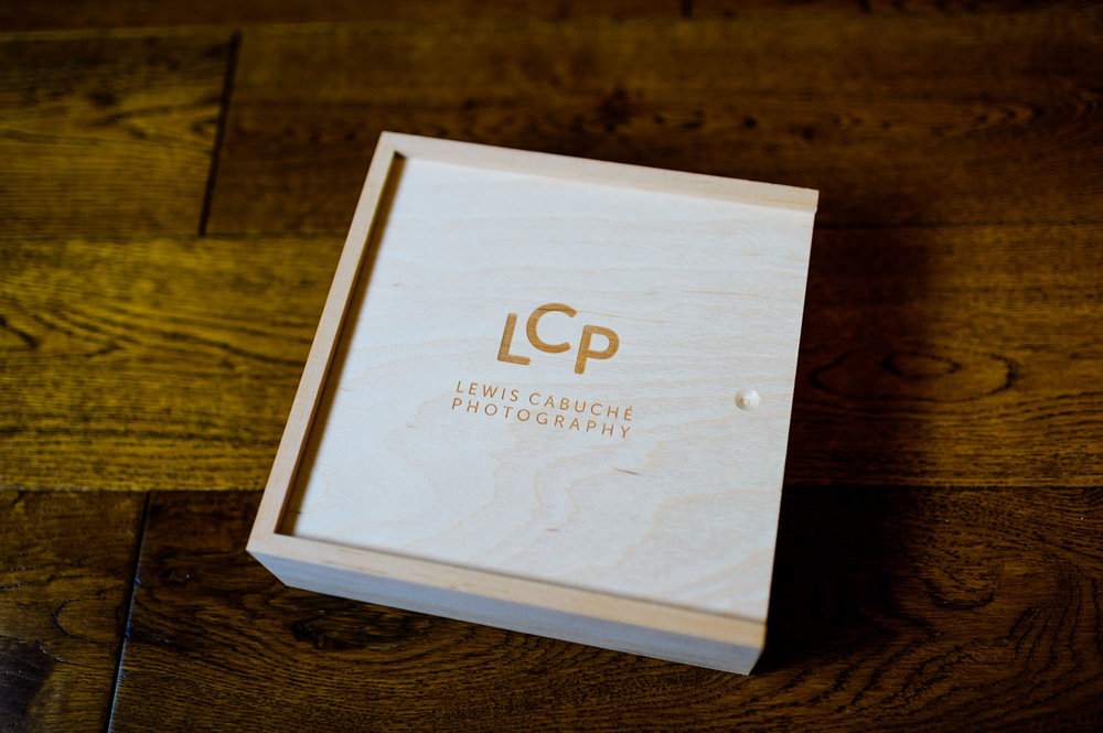 LCP Packaging 019_1.jpg