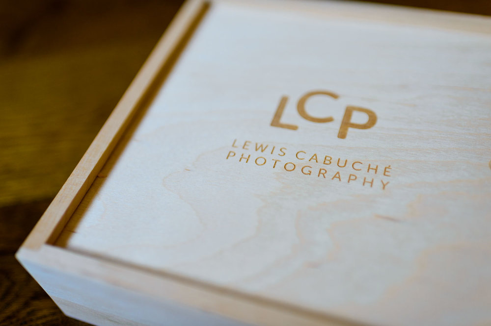 LCP Packaging 004_1.jpg