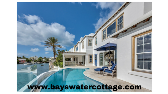bayswater-cottage-bermuda-vacation-rental