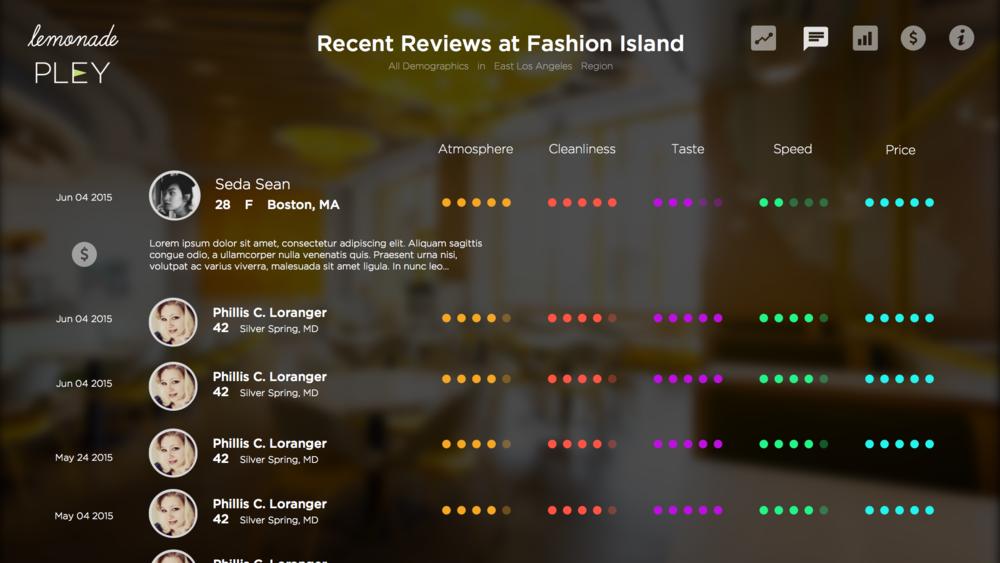 PLEY Ver4.5 Recent Reviews.png