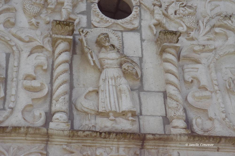 Detail-Church-Squarespace.jpg