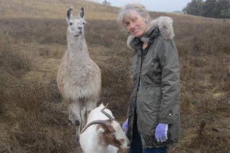 Obama and Goat.jpg