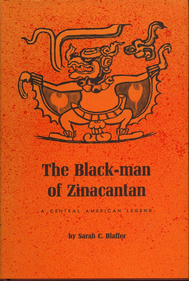 Black Man of Zincantan.jpg