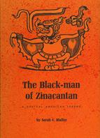 Black man of Zinacantan.jpg