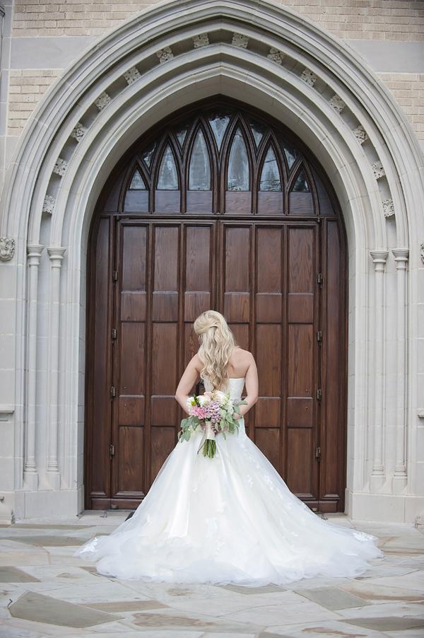 Bridal02.jpg
