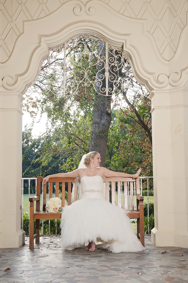 Bridal07.jpg