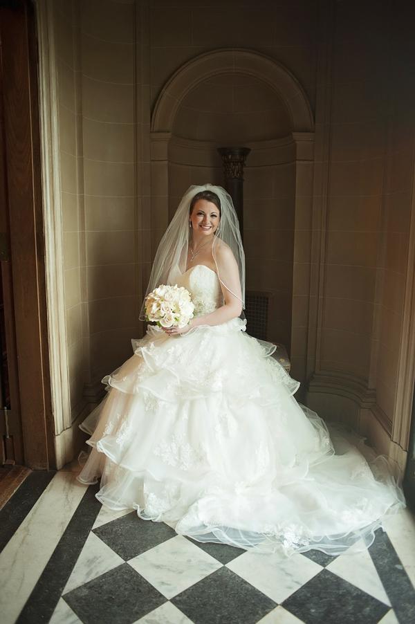 Bridal13.jpg