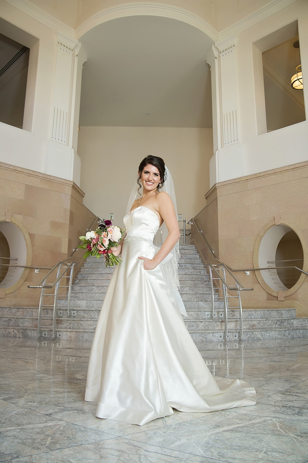 Bridal15.jpg