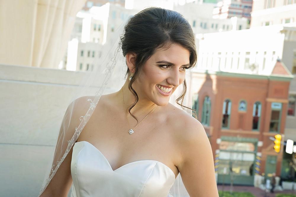 Bridal16.jpg