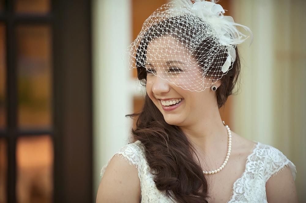 Bridal23.jpg