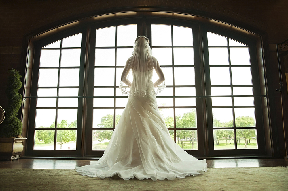 Bridal25.jpg