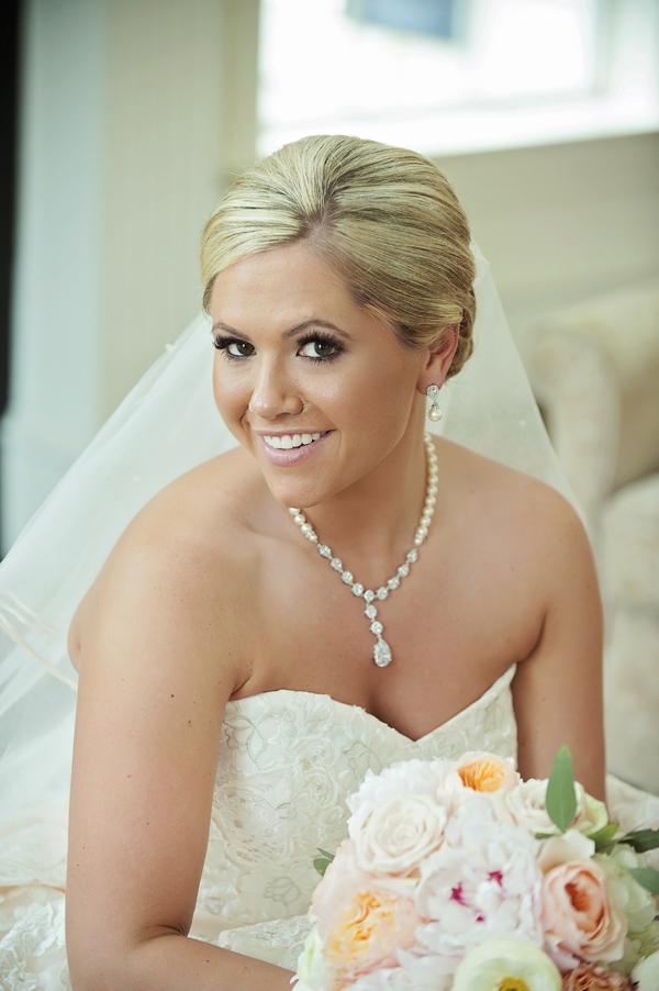 Bridal28.jpg