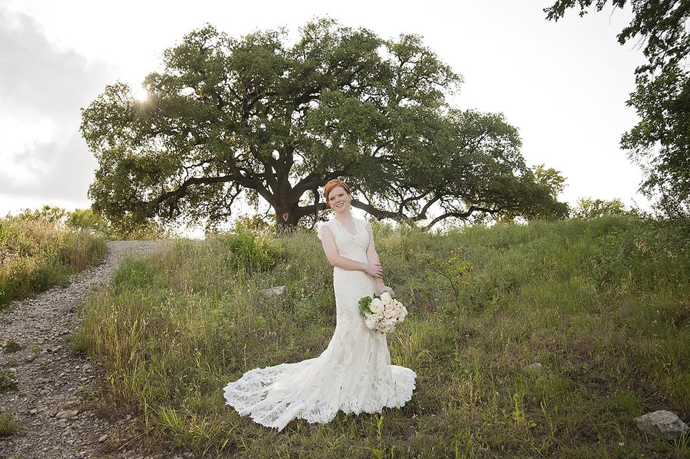 Bridal31.jpg