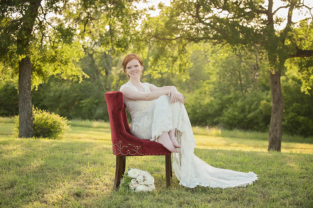 Bridal32.jpg