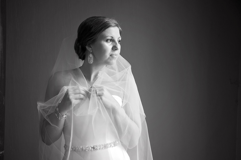 Bridal34.jpg