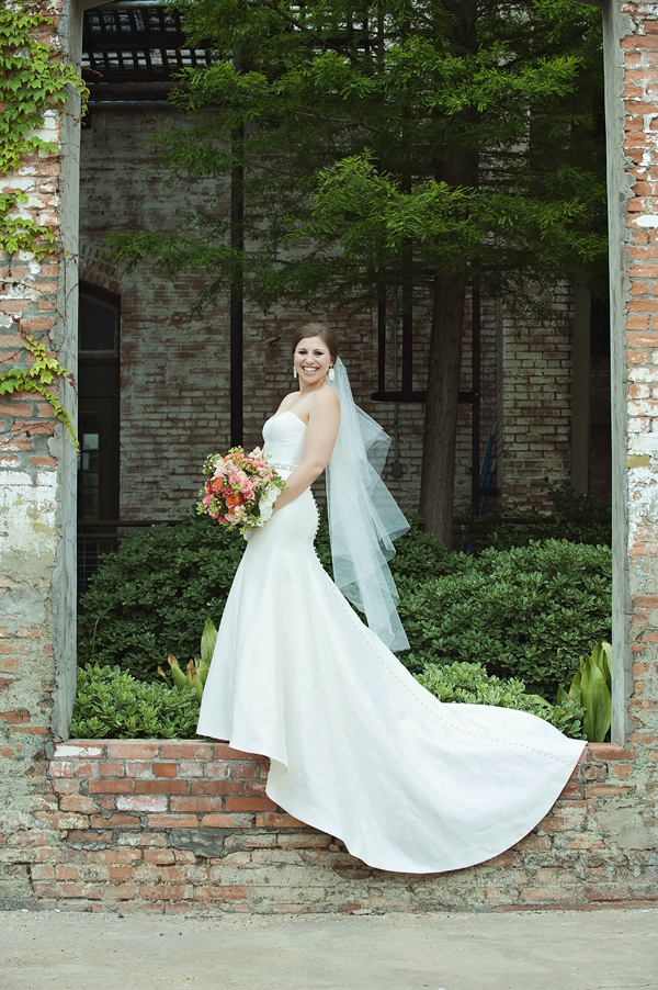 Bridal36.jpg