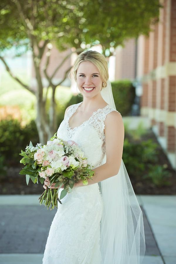 Bridal38.jpg