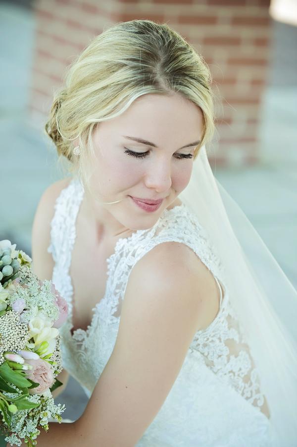Bridal39.jpg