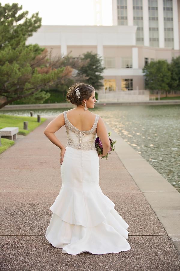 Bridal48.jpg