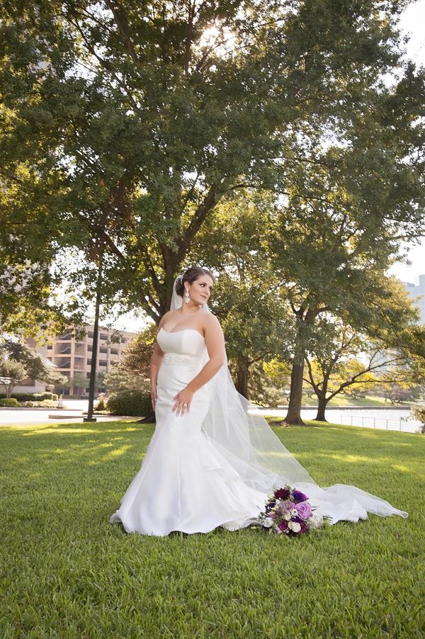 Bridal47.jpg