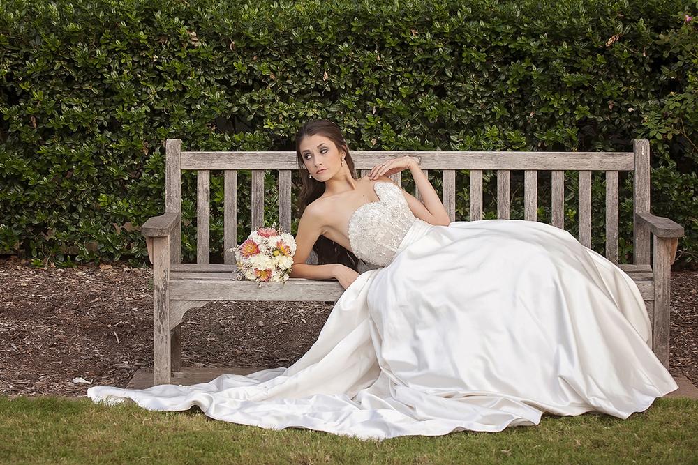 Bridal52.jpg