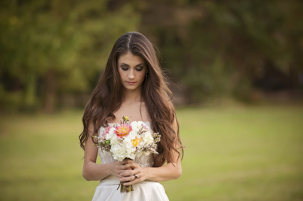 Bridal53.jpg