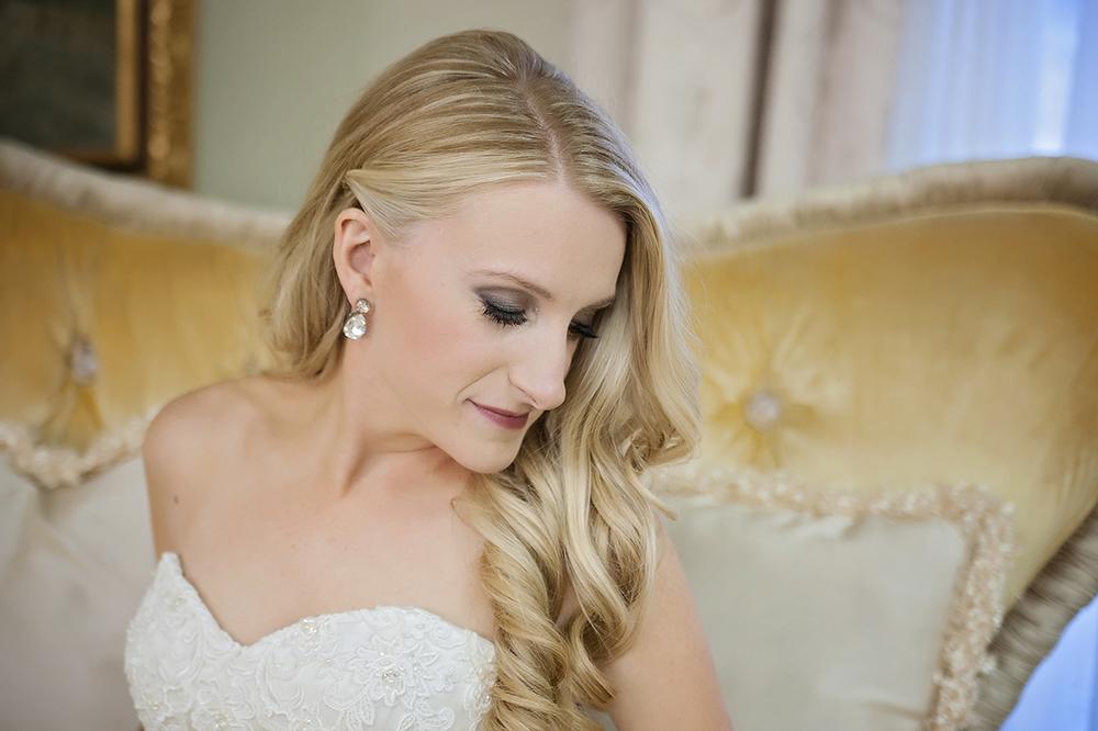 Bridal58.jpg